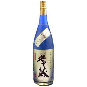 常蔵(つねぞう)ドラゴン 7年常圧樽貯蔵ブレンド 本格麦焼酎 25度 1800ml 瓶 大分県臼杵市 久家本店|sake-izawa