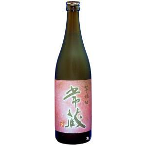 常蔵(つねぞう) 本格芋焼酎 25度 720ml瓶 大分県臼杵市 久家本店|sake-izawa