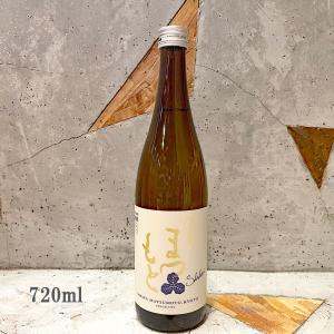 日本酒 澤屋まつもと 守破離純米酒 720ml