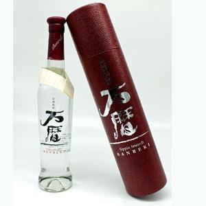 父の日 ギフト 芋焼酎 冷凍焼酎 万暦 44.5〜44.9° 360ml|sake-komiyama