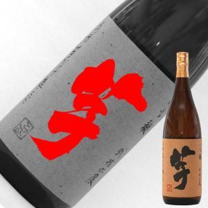 いも麹芋 甘藷100%芋焼酎 26度 1800ml|sake-kura