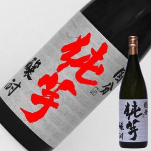 国分純芋醸酎 甘藷100%芋焼酎 32度 1800ml|sake-kura