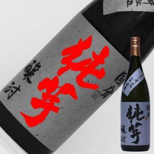 国分純芋醸酎 甘藷100%芋焼酎 三年貯蔵 1800ml sake-kura