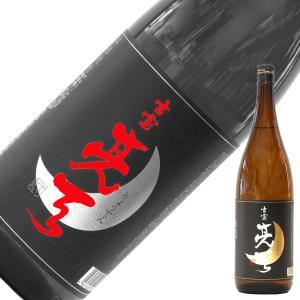 吉宝亮天・黒 芋焼酎 25度 1800ml sake-kura