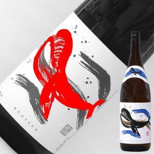くじらのボトル 芋焼酎 25度 1800ml|sake-kura