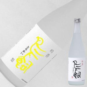 鳥飼 米焼酎 25度 720ml|sake-kura