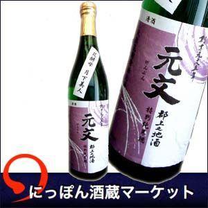 月下美人 特別純米酒 花酵母仕込み 720ml|sake-market