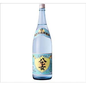 2021年度 秀よし本醸造生原酒 八乙女(ヤオトメ)1800mL