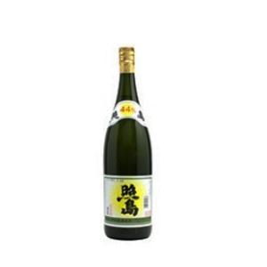 幻の泡盛・照島 44度 1800mL|sake-miyatoyasaketen