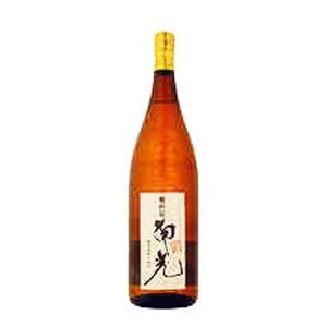 泡盛・南光 (甕貯蔵)AL44% 1.8mL|sake-miyatoyasaketen