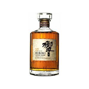 サントリー創業90周年を記念して登場。 酒齢17年以上(平均19年)の長期熟成モルト36種を厳選し、...