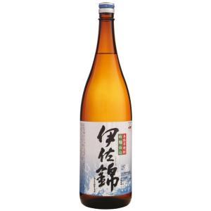 【ケース販売】 鹿児島県:大口酒造謹製 本格芋焼酎 白麹仕込 伊佐錦(いさにしき) 25度 1800ml瓶 X 6本|sake-nishida