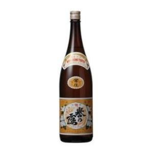 【ケース販売】 熊本県:深野酒造謹製 本格米焼酎 誉の露 25度 1800ml瓶 X 6本|sake-nishida