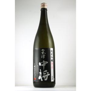 お歳暮 会津中将 夢の香 純米吟醸 1800mlギフト 宅飲み 家飲み|sake-okadaya