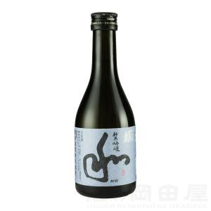 お歳暮 ギフト 日本酒 蓬莱泉 和(わ) 純米吟醸酒 300ml <br />業務用 飲食店 地酒 御歳暮 sake-okadaya