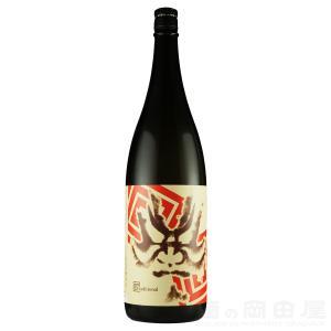 お歳暮 ギフト 日本酒 百十郎 純米吟醸 三枡紋 Traditional 1800ml 御歳暮|sake-okadaya