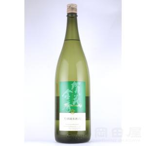 お歳暮 賀茂金秀 特別純米13 1800ml sake-okadaya