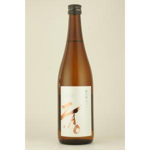 ZAO 蔵王 純米 720ml sake-okadaya