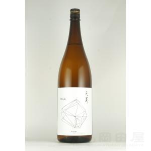 天美 長州酒造 純米吟醸 火入れ 1800ml sake-okadaya
