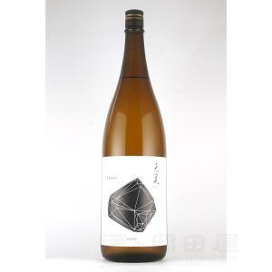 天美 特別純米 火入れ 1800ml 長州酒造 sake-okadaya