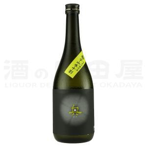 お歳暮 日本酒 奥 夢山水十割 尊皇蔵元 山崎 純米吟醸 やや甘口 720mlギフト 宅飲み 家飲み|sake-okadaya