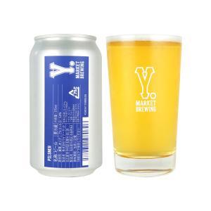 お歳暮 Y.MARKET Pilsner ピルスナー クラフトビール 地ビール ワイマーケット ビール 愛知県 名古屋 お土産 ギフト 宅飲み 家飲み|sake-okadaya