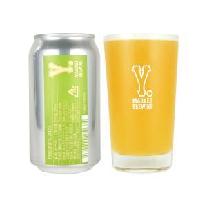 お歳暮 Y.MARKET Tsukechi Green Tea IPA 2020 付知茶IPA 2020 クラフトビール 地ビール ワイマーケット ビール お土産 ギフト 宅飲み 家飲み|sake-okadaya