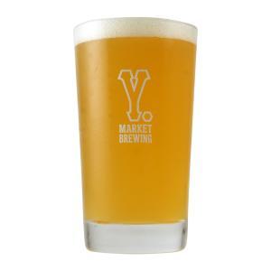 バレンタイン Y.MARKET Yellow Sky Pale Ale イエロースカイペールエール クラフトビール 地ビール ワイマーケット 缶ビール ビール 愛知県 名古屋 ギフト|sake-okadaya|03