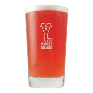 Pacific Brim [Cascade Berwing × Y.MARKET BREWING] パシフィックブリム クラフトビール 地ビール ワイマーケット 缶ビール ビール ギフト 愛知県 名古屋|sake-okadaya|05