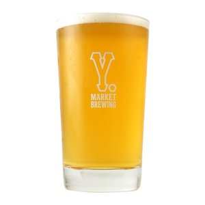 Y.MARKET Paradise Ginga パラダイス銀河 クラフトビール 地ビール ワイマーケット ワイマーケットブルーイング BREWING 缶ビール ビール ギフト 愛知県 名古屋|sake-okadaya|03