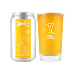 Y.MARKET What the HELL ワット ザ ヘル クラフトビール 地ビール ワイマーケット ワイマーケットブルーイング BREWING 缶ビール ビール ギフト 愛知県 名古屋|sake-okadaya