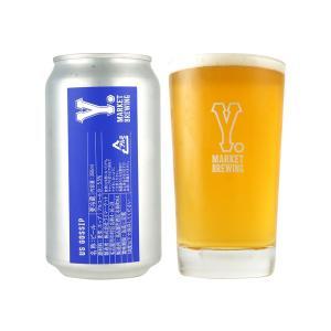 Y.MARKET US GOSSIP ユーエスゴシップ クラフトビール 地ビール ワイマーケット ワイマーケットブルーイング BREWING 缶ビール ビール ギフト 名古屋 お土産|sake-okadaya