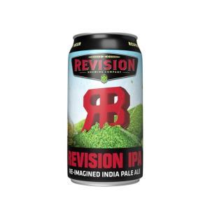 お歳暮 リヴィジョンIPA 355ml缶|sake-okadaya