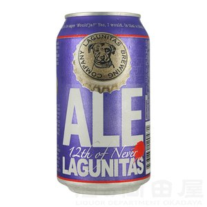 お歳暮 ギフト 12th オブ ネバー 355ml クラフトビール 地ビール 缶ビール ビール 御歳暮|sake-okadaya