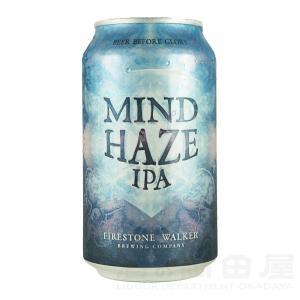 お歳暮 ギフト マインドヘイズ 355ml クラフトビール 地ビール 缶ビール ビール 御歳暮|sake-okadaya