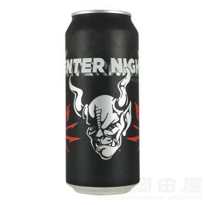お歳暮 ギフト エンターナイト ピルスナー 473ml クラフトビール 地ビール 缶ビール ビール 御歳暮|sake-okadaya