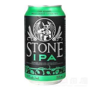 お歳暮 ギフト ストーン IPA インディア・ペール・エール 缶 御歳暮|sake-okadaya