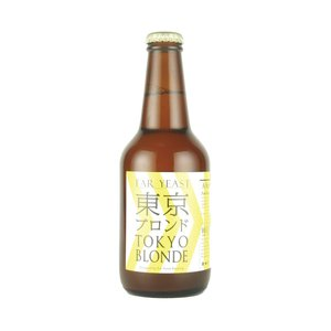 お歳暮 Far Yeast Brewing 東京ブロンド クラフトビール ギフト 宅飲み 家飲み|sake-okadaya