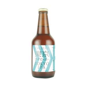 お歳暮 Far Yeast Brewing 東京IPA ベルジャン酵母とアメリカンホップによる華やかな香りのベルジャンIPA 地ビール クラフトビール  クラフトビール ギフト|sake-okadaya