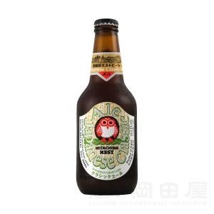 お歳暮 ギフト JCA(ジャパニーズ・クラシック・エール)  常陸野ネストビール クラフトビール  御歳暮|sake-okadaya