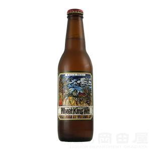 お歳暮 ウィートキング ウィット   静岡県発 ベアードブルーイング  クラフトビール ギフト 宅飲み 家飲み|sake-okadaya