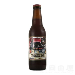 お歳暮 帝国IPA   静岡県発 ベアードブルーイング  クラフトビール ギフト 宅飲み 家飲み|sake-okadaya