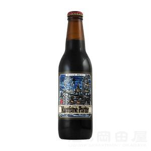 お歳暮 黒船ポーター   静岡県発 ベアードブルーイング  クラフトビール ギフト 宅飲み 家飲み|sake-okadaya