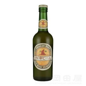お歳暮 ギフト 湘南ビール ピルスナー 330ml クラフトビール 地ビール 御歳暮|sake-okadaya