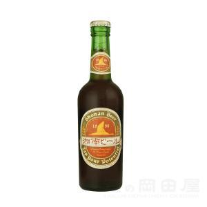 お歳暮 ギフト 湘南ビール アルト 330ml クラフトビール 地ビール 御歳暮|sake-okadaya