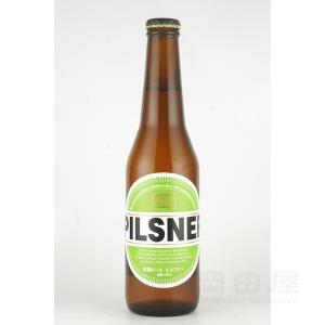 お歳暮 ギフト ピルスナー 箕面ビール クラフトビール  御歳暮|sake-okadaya