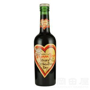 湘南ビール チョコレートポーター クラフトビール 地ビール   熊澤酒造 神奈川県 おもしろ  ギフト|sake-okadaya