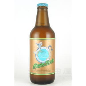 お歳暮 志賀高原ビール ミヤマ ブロンド - Miyama Blonde 330ml クラフトビール ギフト 宅飲み 家飲み|sake-okadaya