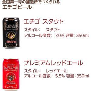クラフトビール 8缶 飲み比べセット ヤッホーブルーイング 銀河高原ビール エチゴビール コエドビール 地ビール 詰め合わせ ギフトセット ビール ギフト|sake-okadaya|05