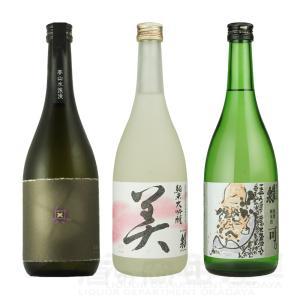 お歳暮 日本酒 愛知の地酒 飲み比べセット 720ml 蓬莱泉 特別純米 可 蓬莱泉 純米大吟醸 美 奥 夢山水浪漫 純米大吟醸 地酒 飲み比べ 詰め合わせセット ギフト|sake-okadaya